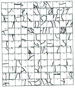 Free lesson puzzle