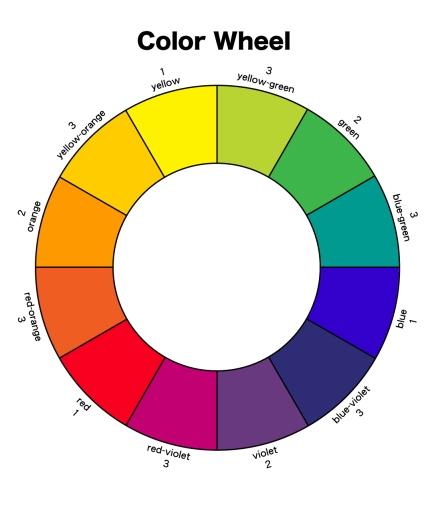 https://www.google.com/url?sa=i&rct=j&q=&esrc=s&source=images&cd=&cad=rja&uact=8&ved=0CAcQjRw&url=http%3A%2F%2Fwww.pinerichland.org%2FPage%2F5502&ei=ONR1Vb-ZCoGOyAS6roLwAw&bvm=bv.95039771,d.aWw&psig=AFQjCNF-QoQmU0DNJBlIxsUahU7gZXsO1A&ust=1433871800396774